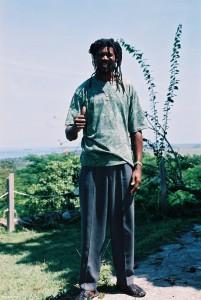 Natty 2004