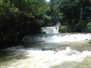 reise-jamaica15