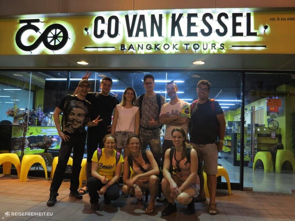 thailand-bangkok-radtour-covankessel-bangkok-tours-teamphoto