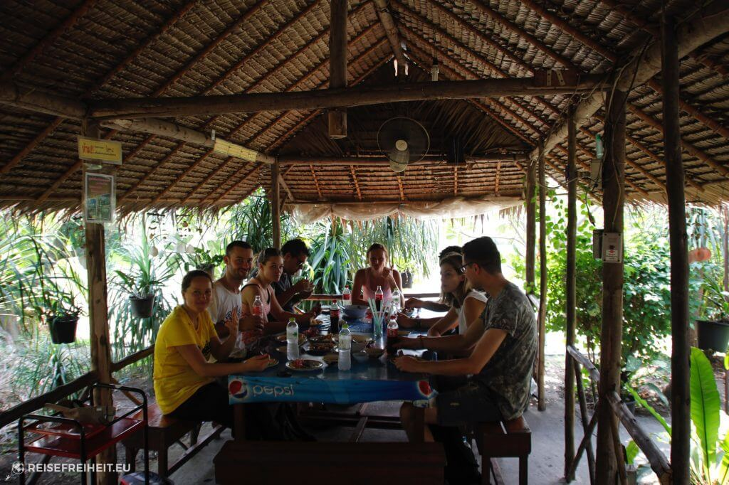 thailand-bangkok-radtour-covankessel-lunch