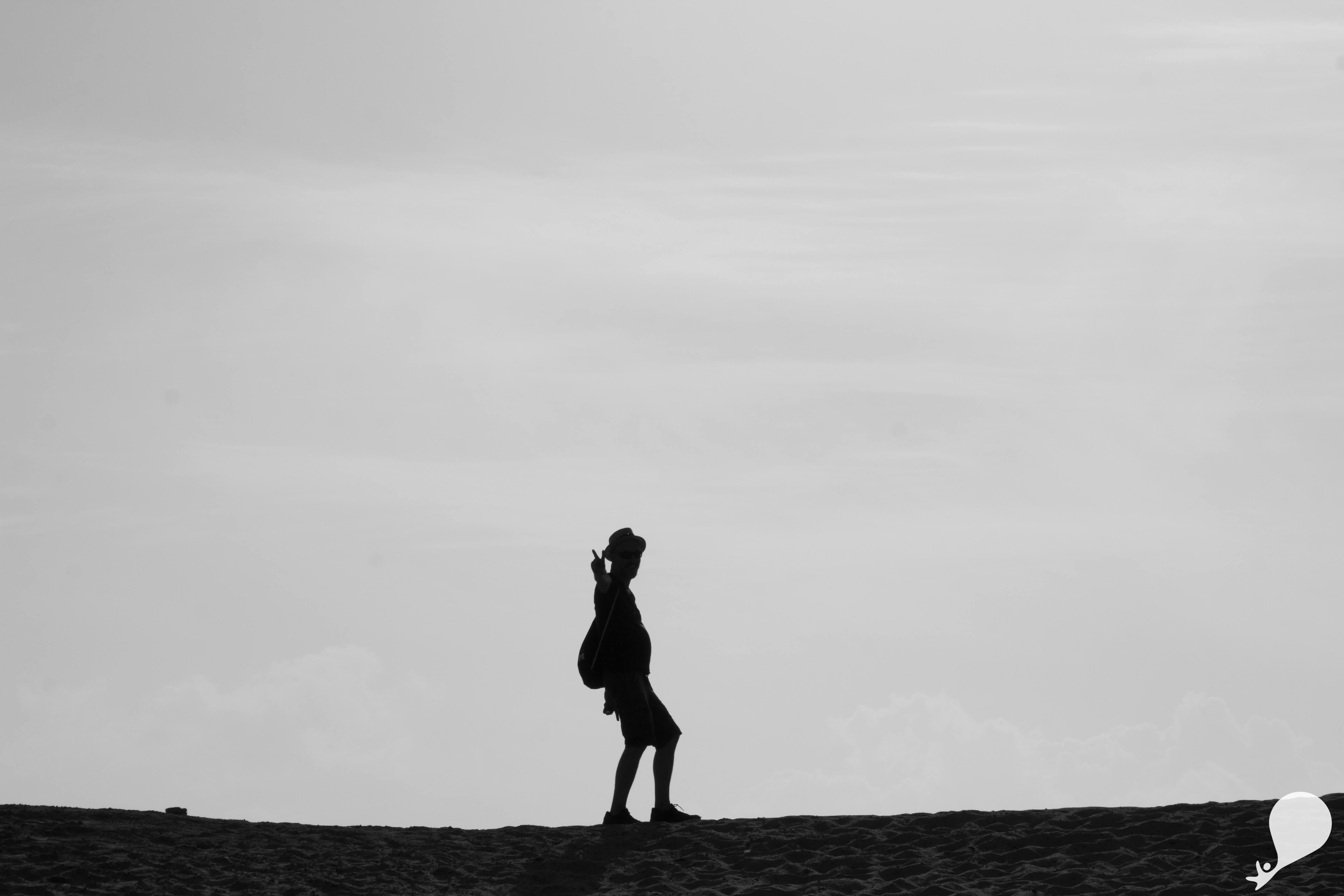 dahab-explore-travel-travelphotography-reisefreiheit-eu